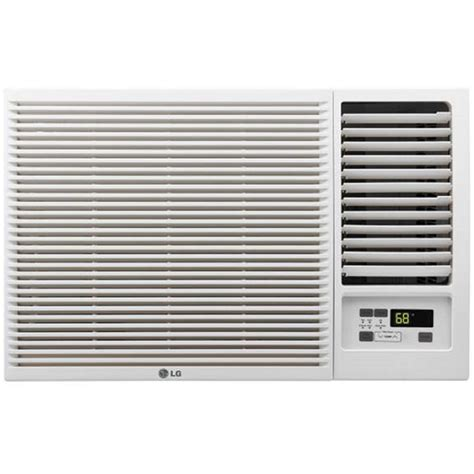 Ac Window lg 12000 btu window air conditioner wayfair