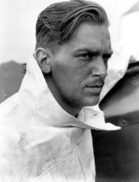 Mens German Hairstyles | old school 1930 s men s hair haircuts pinterest