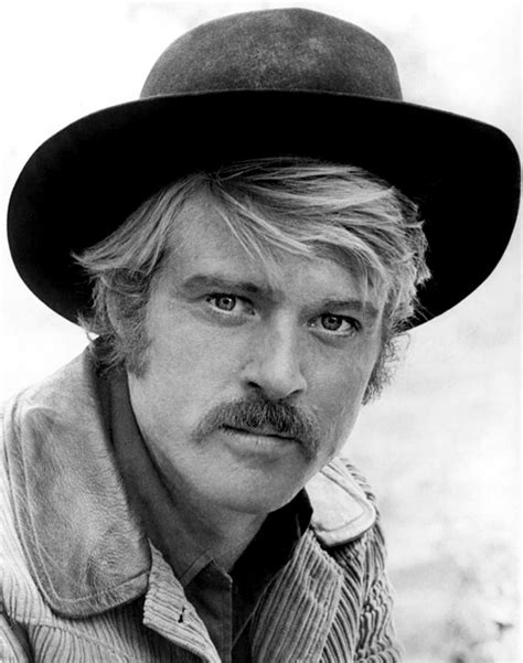 western actor with mustache streamline the official filmstruck blog they wore it
