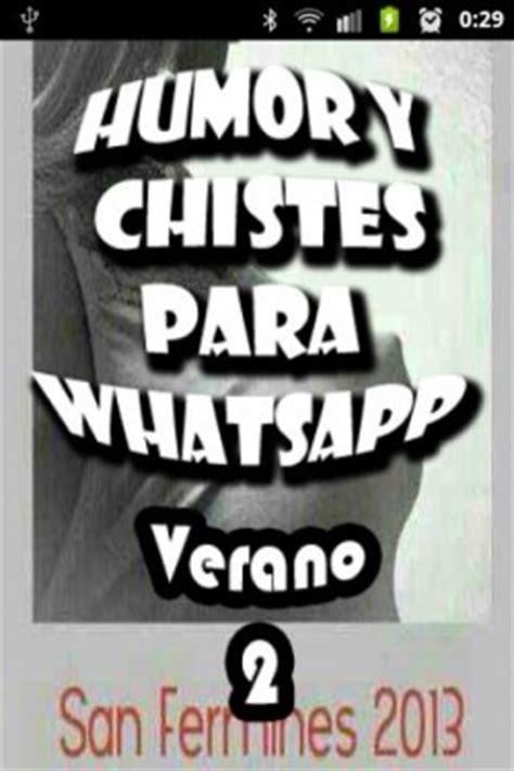 imagenes whatsapp verano im 225 genes de humor para whatsapp verano 2 1 0 1 para android