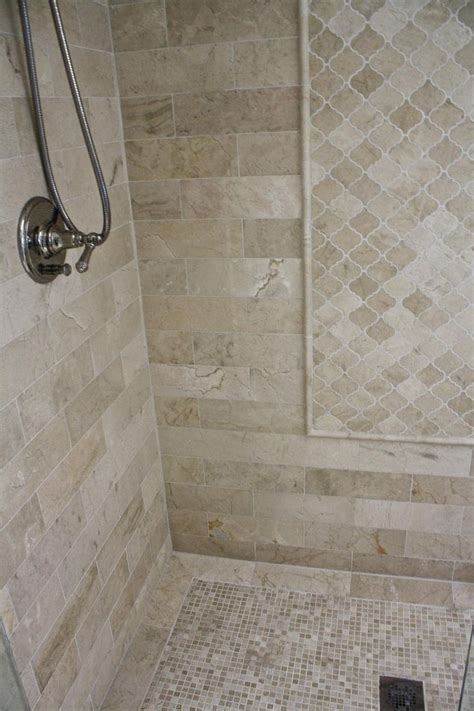 bathroom tile designs patterns 15 luxury bathroom tile patterns ideas diy design decor