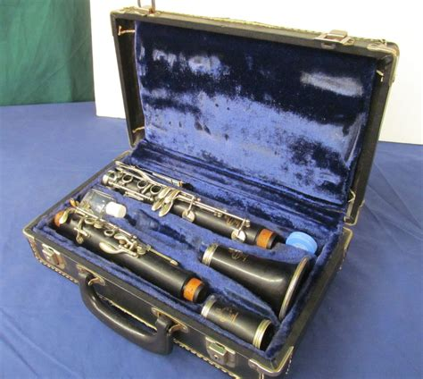 buffet clarinet serial numbers buffet r13 bb clarinet serial number f727xx doctor sax woodwinds