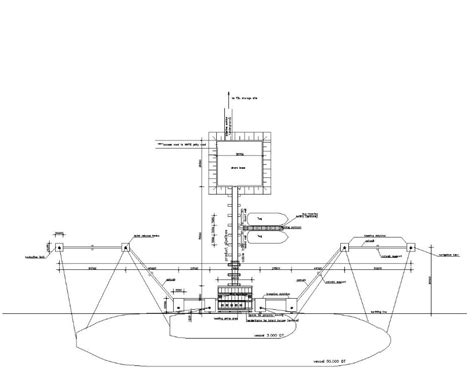 piping design adalah port consultants rotterdam projects 187 lpg jetty and pipe