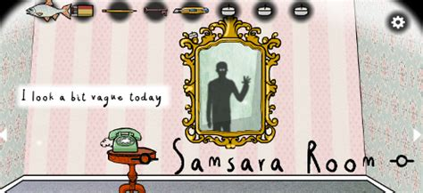 samsara room walkthrough samsara room walkthrough tips review