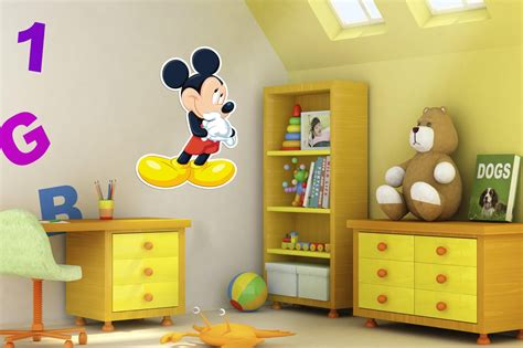 tende per camerette bambini disney disegni disney per camerette disegno idea tende per
