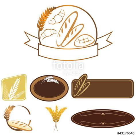 imagenes vectores logos quot logo bakery quot im 225 genes de archivo y vectores libres de