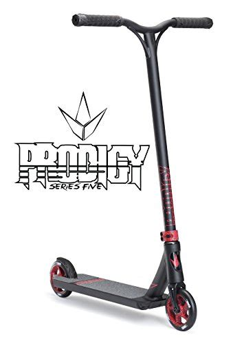 best scooter the 16 best pro scooters for 2018 review