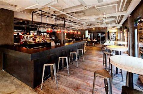 co皦 cuisine 駲uip馥 ikea quot cocotte quot a rustic industrial restaurant in