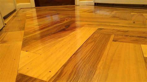 inovar vinyl flooring review daniel quayle