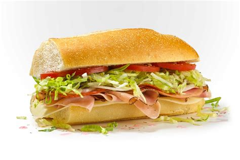 Jersey Mike S Gift Card Deal - 13 the original italian cold subs jersey mike s subs