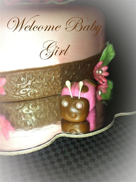 ladybug nursery decor ladybug nursery decor cake cakecentral