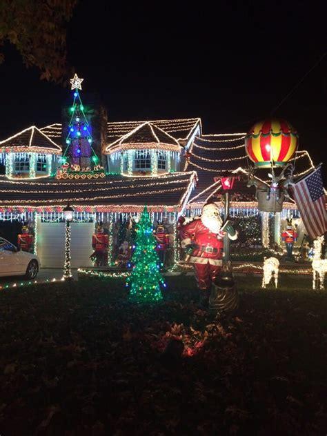 Photos For Thoroughbred Christmas Lights Yelp Lights Rancho Cucamonga