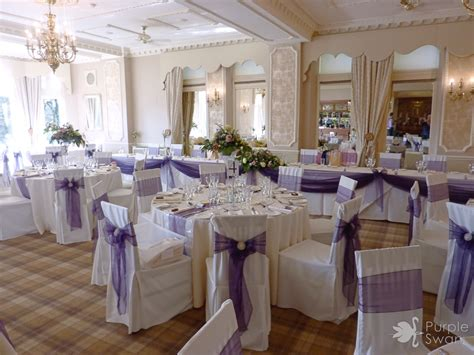wedding venue decoration uk wedding venue decoration gallery lake district cumbria