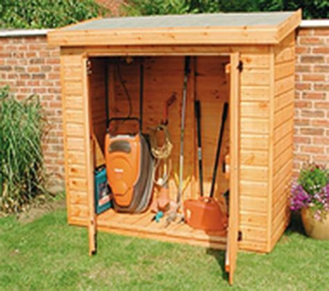 How To Build A Tool Shed by Garden Sheds Buy A Wooden Office Shed Tunstall Garden