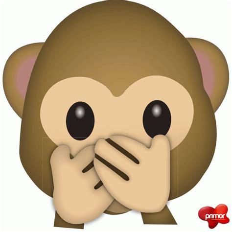 imagenes de emojis de changuitos 45 best emojis images on pinterest smileys emojis and
