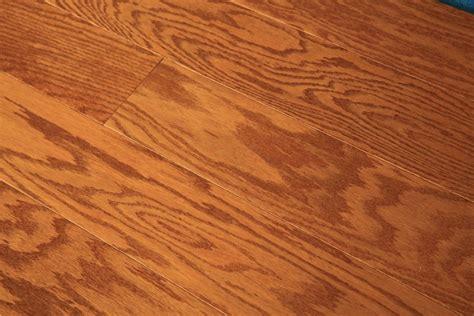 hardwood flooring home depot canada image mag