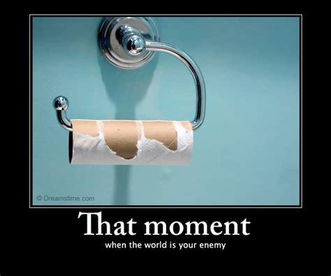 Toilet Paper Roll Meme - toilet paper quotes like success