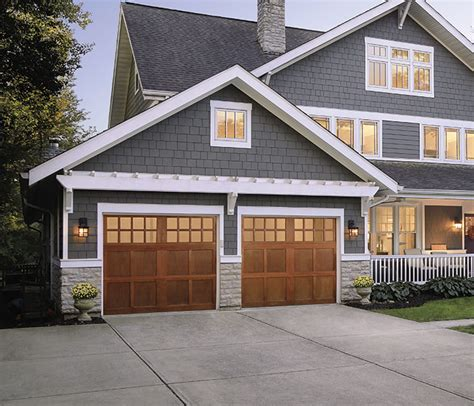 Best Overhead Door The Best Residential Garage Doors Why Buy Them Davis Door Service