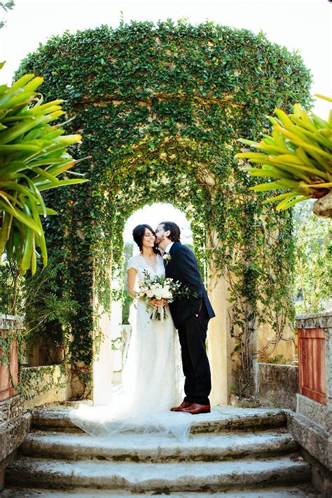 Best 25  Miami wedding venues ideas on Pinterest   Italy