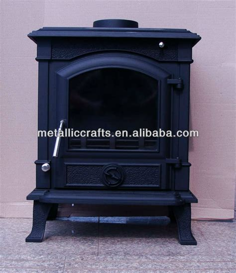 Freestanding Cast Iron Fireplace by Cast Iron Free Standing Fireplace Buy Cast Iron Free