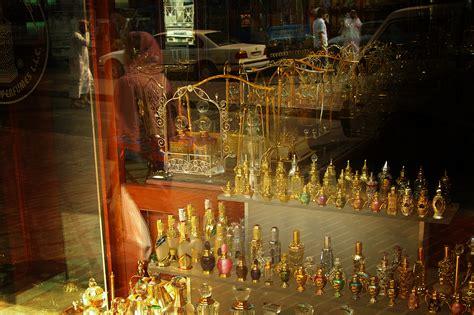 Parfum Gaharu Dubai agarwood oud wn advanced search