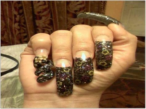 find me a nail salon acrylic nail salons near me nails magazine