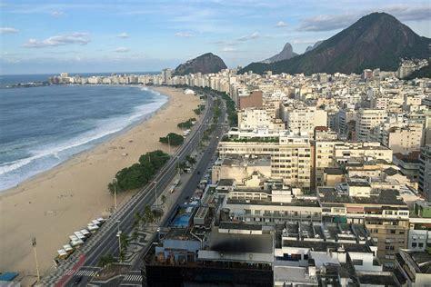 rio de janeiro látnivalók copacabana r 237 o de janeiro wikipedia la enciclopedia libre
