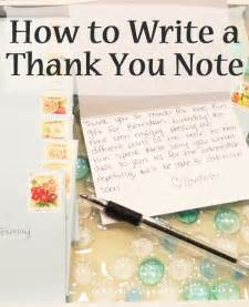 how to write business thank you cards ideas about thank you note friends appreciation poem