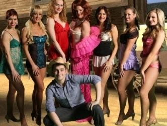 Vegas Chandelier Bar Best Little Whorehouse In Texas Show Tickets Pinterest