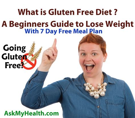 gluten free to go no more dieting weight loss volume 1 books gluten free diet weight loss photos creditcardgala