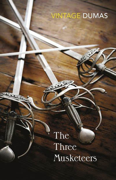 The Three Musketeers By Alexandre Dumas the three musketeers by alexandre dumas penguin books