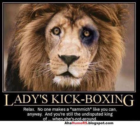 Kickboxing Meme - humor kickboxing humor