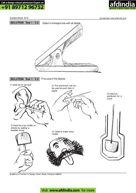 panasonic car stereo wiring diagram eldonianews