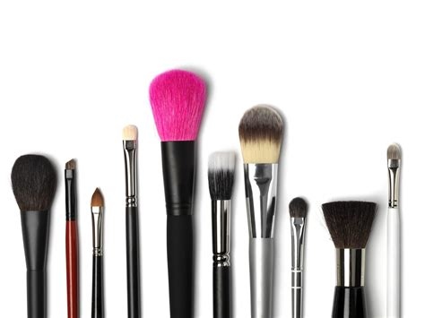 Make Up Tools image gallery makeup tools
