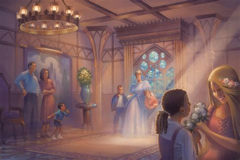 new princess fairytale concept the disney sneak peek princess fairytale marquee is unveiled at