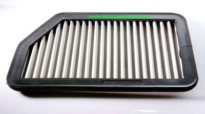 Filter Udara Kia 2011 jual filter udara ferrox untuk kia sportage 2010