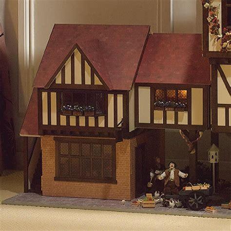 dolls house emporium stockists the dolls house emporium stratford bakery kit