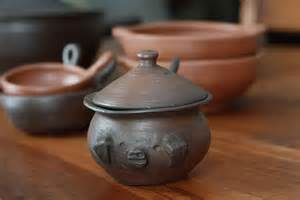 Clay Pot Clay Pots Clay Cookware Pots Clay Bakeware Pots Clay