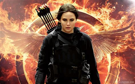 mockingjay series 3 the hunger mockingjay part 2 ends series run on