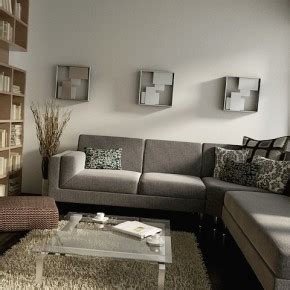 long wall decoration living room long tv wall unit living rooms round up picture 9 home