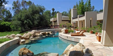 the luxury house rancho santa fe luxury homes on the market barry estates
