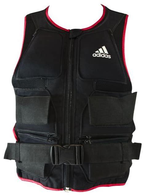 Barbel Seberat 5 Kg adidas weighted vest 10kg buy test t fitness