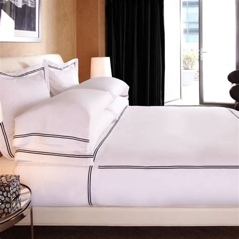 best hotel sheets pin by ryan st peters on bedroom pinterest