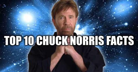 best chuck norris fact top 10 chuck norris facts 9gag