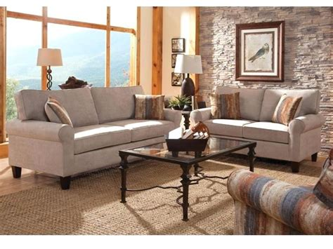 ebay living room furniture used living room