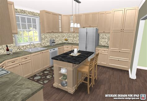 Free Kitchen Design Free 3d Kitchen Design Software Images K22 Daily House And Home Design