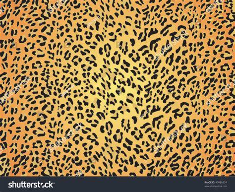 pattern photoshop leopard seamless animal pattern skin fur vector leopard xxl