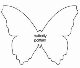 How To Make A Butterfly Chandelier 17 Best Ideas About Butterfly Template On Pinterest