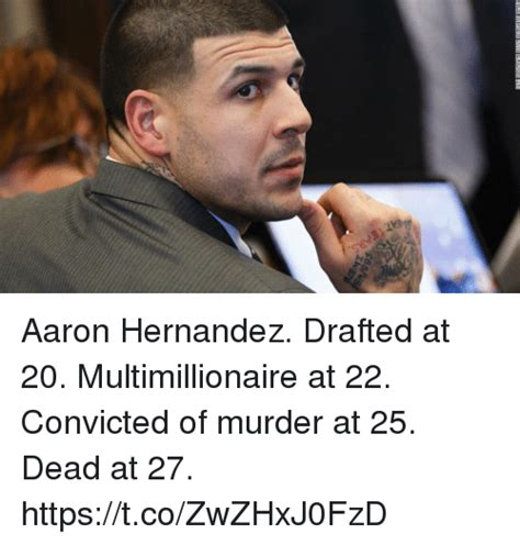 Hernandez Meme - search convicted memes on sizzle