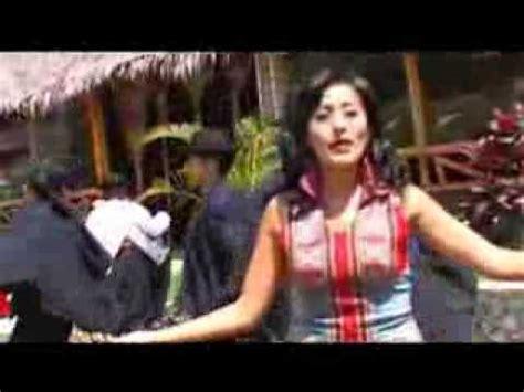 Kesya Instant kesia rivera carnaval de utao chords chordify